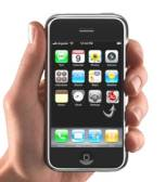 The 3G iPhone